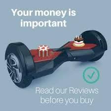 segway black friday black friday mini segway and hoverboard deals hoverboard reviews