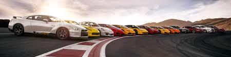Lamborghini Veneno Top Gear - top gear america chooses speedvegas as film studio and test track