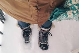 womens winter boots sale toronto the top 10 stores to buy winter boots in toronto