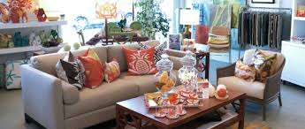 3 eclectic home decor shops worth visiting in honolulu hawaii