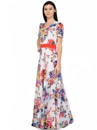 maxi dress netanya white maxi dress skt1091 cilory