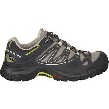 women s hiking shoes salomon ellipse gtx hiking shoe women s backcountry