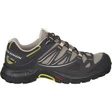 women s hiking shoes salomon ellipse gtx hiking shoe women s backcountry