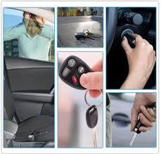 car key locksmith houston tx cheap lockout services