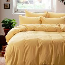 Minimalistic Bed Online Get Cheap Minimalistic Bed Sheet Aliexpress Com Alibaba
