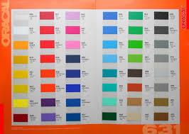 klebefolie transparent folienschriften online konfigurator