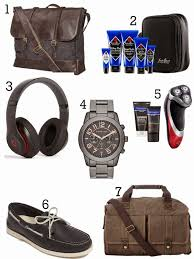 the best presents for him gifts he s guaranteed to