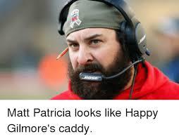 Happy Gilmore Meme - 25 best memes about happy gilmore caddy happy gilmore caddy memes