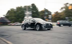 nissan veloster 2013 2013 hyundai veloster turbo manual auto test u2013 review u2013 car and driver