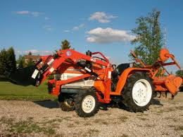 best 25 kubota tractor prices ideas only on pinterest fond d