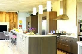 ou acheter des ustensiles de cuisine barre pour ustensile de cuisine barre ustensiles cuisine barre