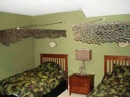 camo bedrooms hunting camo bedroom decor coma frique studio 2eb2e7d1776b
