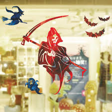 halloween cartoon wallpaper online get cheap wallpaper halloween aliexpress com alibaba group