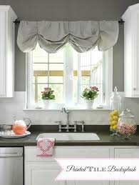 painting kitchen backsplash ideas impressive stylish waterproof paint for kitchen backsplash 12