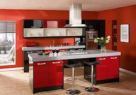 Interior Decoration Kitchen Kitchen Interior Design Ideas Small Kitchen Decorating Ideas