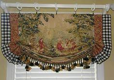 Waverly Curtains And Drapes Great Window Valance Waverly Rooster For Waverly Curtains And
