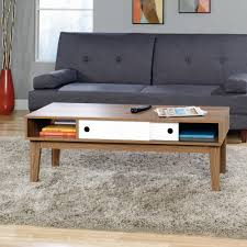 coffee table beautiful soft coffee table designs convenience