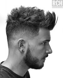best hairstyles plus ryancullenhair and natural movement with