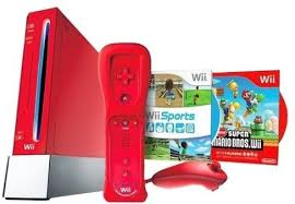 nintendo wii with super mario bros price in india buy nintendo