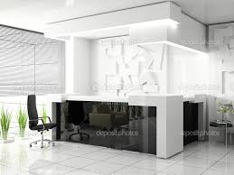Hotel Reception Desk Modofize Modern Reception Desks Toronto San Diego Vancouver