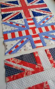 The Grand Union Flag 70 Best Union Jack Images On Pinterest Quilt Blocks
