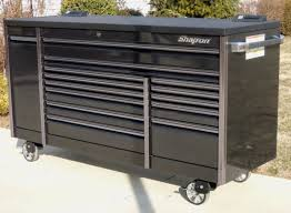 snap on tool storage cabinets 46 best tools box images on pinterest atelier garage and garage