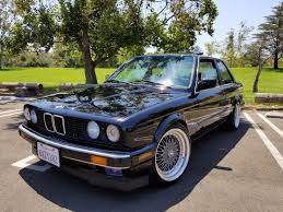 1988 bmw 325is cool great 1988 bmw 3 series black leather interior 1988 bmw 325is