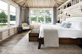 diy wood walls inspiration how to install them