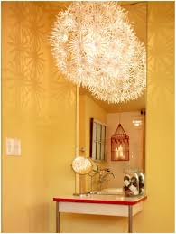 interior bathroom light bulbs image of modern bathroom lighting