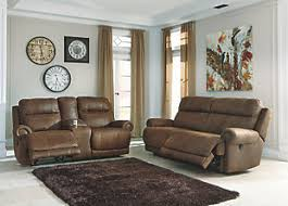 livingroom suites living room sets furnish your new home furniture homestore