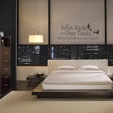 boy bedroom ideas new in trend stylish boys rooms 08 1 1300 1500