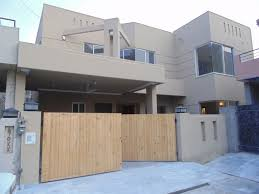 houses homes and housing schemes in pakistan lamudi