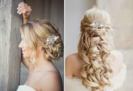 bridal hair comb pearl bridal hair comb silver swarovski pearl comb