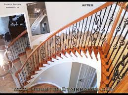 cheap stair parts how to remodel your stair www