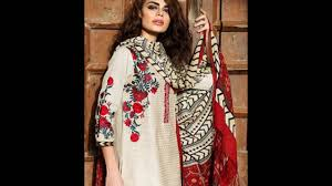 khaadi winter dresses collection 2016 with prices