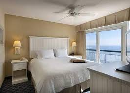 hotels with 2 bedroom suites in myrtle beach sc hton inn and suites myrtle beach oceanfront hotel
