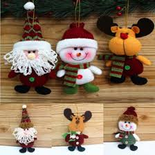 discount ornaments free shipping wholesale 2017