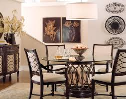 dining unforeseen round dining tables harvey norman riveting