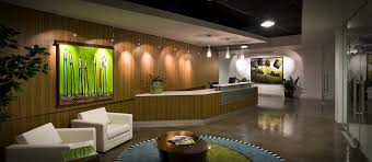 Commercial Office Design Ideas Commercial Office Interiors Lightandwiregallery