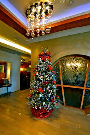 19 best xmas images on pinterest silver christmas tree merry