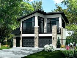 how to build a garage apartment cool house plans garage house house plans garage apartment cool
