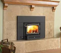Insert For Wood Burning Fireplace by Wood Burning Fireplaces And Stoves For Sale Wilkening Fireplace