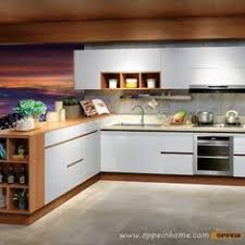 Kitchen Cabinet Factory Kitchen Cabinet Factory Www Oppein Global Com Www Oppeinhome Com