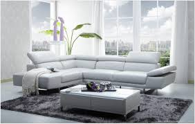 Leather Sofas For Sale Interior Leather Reclining Sofa Wkzs