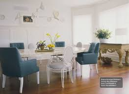 blue hue wall color inspiration includes magical moonlight
