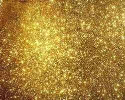 buy discount golden glitter backdrops celebrate wall for