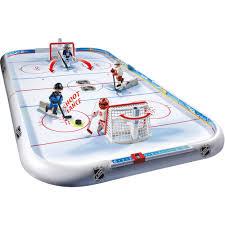 Pottery Barn Nhl Bedding Ice Hockey Bedding Canada Bedding Bed Linen