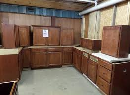 free used kitchen cabinets contemporary buy used kitchen cabinets wholesale cabinet outlet inc