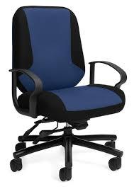 big and tall chairs c o p e l i n c o n t r a c t