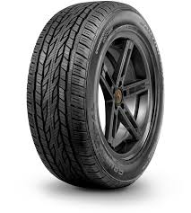 Awesome Choice 20 Inch Vogue Tires For Sale Crosscontact Lx20 For Suvs All Season Continental
